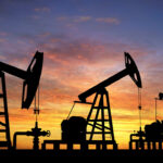 'How ICT Can Revolutionize Oil & Gas Sector'
