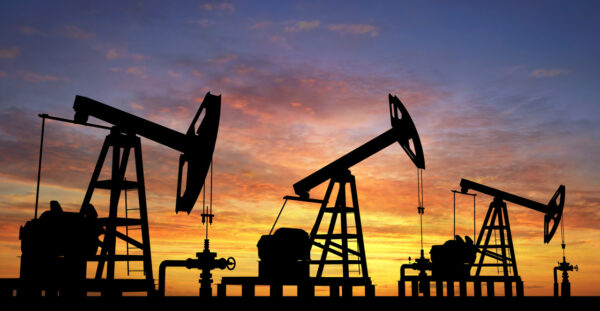 newsimage-1-pennsylvania-mineral-rights-oil-gas-royaty-buyers-1
